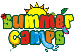Summer Enrichment 2019